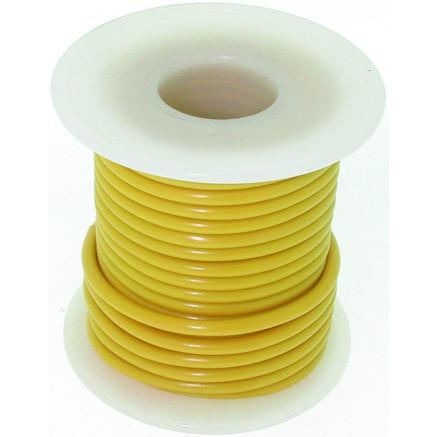CABLE ELECTRICO PRIMARIO