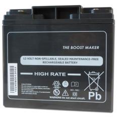 Batería 12 V-760 Ah