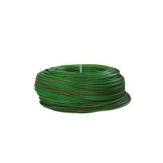 2300901 Cable perimetral