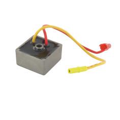 Regulador de voltaje 5A/9A para BRIGGS & STRATTON