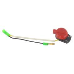 Interruptor eléctrico para HONDA