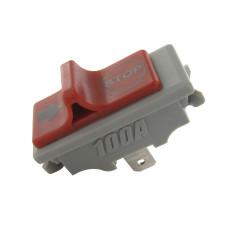 Interruptor para HUSQVARNA