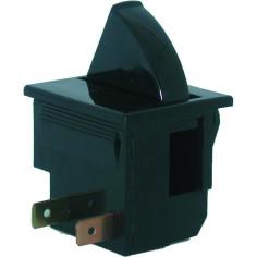 Interruptor para CASTELGARDEN