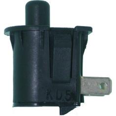 Interruptor para MTD, JOHN DEERE