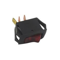 Interruptor para BRIGGS & STRATTON