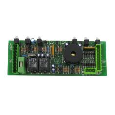 2305706 Circuito electrónico para CASTELGARDEN