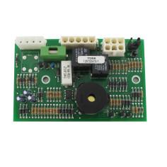 2305716 Circuito electrónico para CASTELGARDEN