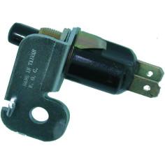 Interruptor para MTD