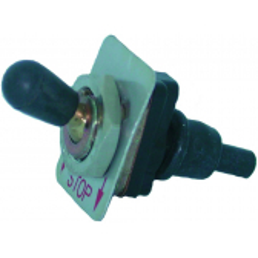 Interruptor para STIHL