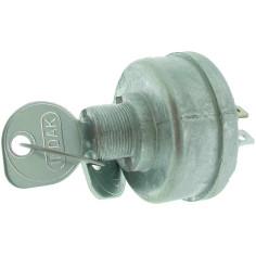 Interruptor para SNAPPER
