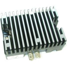 Regulador voltaje para KOHLER
