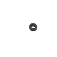 OJAL (X2401626)