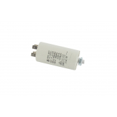 Condensador eléctrico 16 uF
