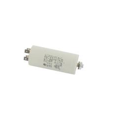Condensador eléctrico 20 uF