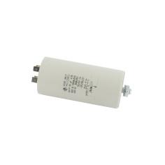 Condensador eléctrico 40 uF