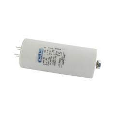 Condensador eléctrico  60 uF