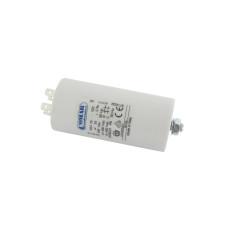 Condensador eléctrico  35 uF