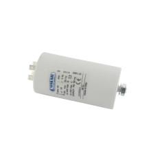 Condensador eléctrico  50 uF