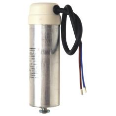 Condensador 50 uF M8 50X165