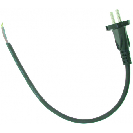 CABLE ELECTRICO (NE80052)