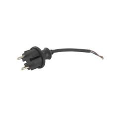 Cable eléctrico para WOLF y SABO