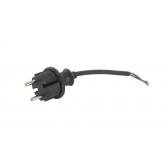 CABLE ELECTRICO (X2405965)