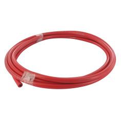 Cable batería rojo