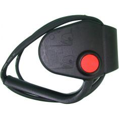 INTERRUPTOR DE SECURITE P/TOND ELECTR, (X2408210)