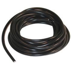 Cable bujía 5MM  X 5M
