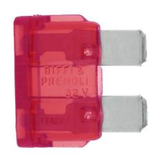 FUSIBLE ATC 10A (FR8087)