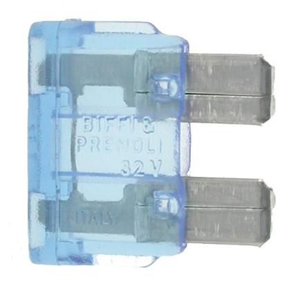 FUSIBLE ATC 15A (X2701735)
