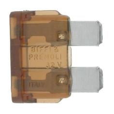FUSIBLE ATC 7,5A (FR8086)