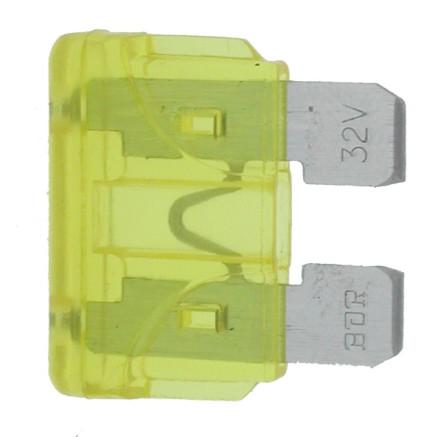 FUSIBLE ATC 20A (FR8088)