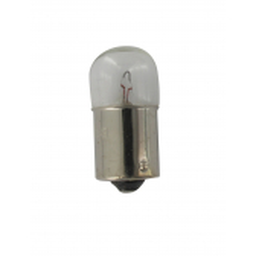 Bombilla  tipo 12 V - 10 W