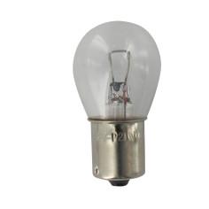 LAMPARA 12V 21W 280-1368 (FM947329)