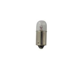 2801369 LAMPARA TEMOIN 12V 3W 280-1369 (FM947527)