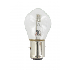 LAMPARA (X2801371)