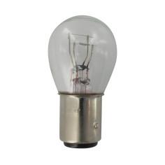 LAMPARA 12V 5/21W 280-1374 (FM947330)