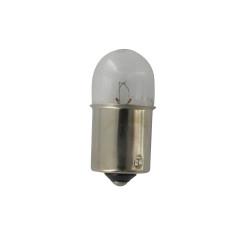 2801375 LAMPARA 12V 5W 280-1375 (FM947413)