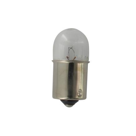 LAMPARA 12V 5W 280-1375 (FM947413)