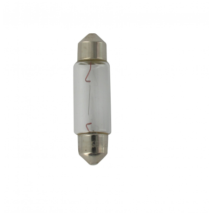 LAMPARA 12V 5W 280-1376 (FM947627)
