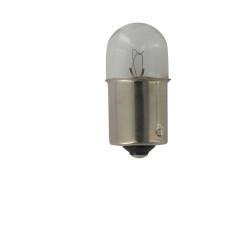 LAMPARA (X2801380)