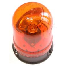 Luz base plana 12 V
