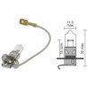LAMPARA H3 24V 70W 280-5675 (FM947324)