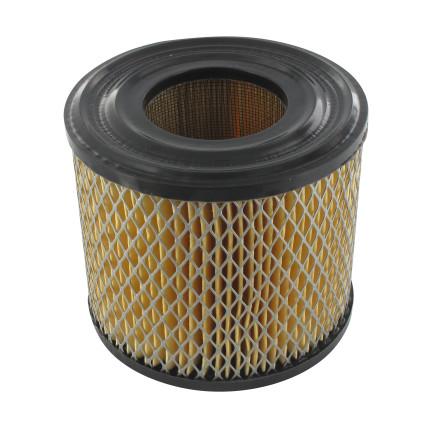Filtro de aire para B&S 390930