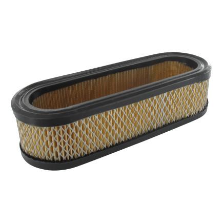 Filtro de aire para B&S 394019 -C/O TW