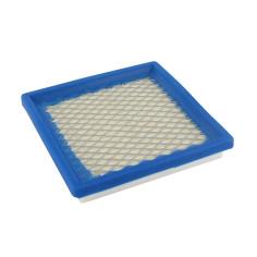 Filtro de aire para B&S 399877