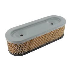 Filtro de aire para B&S 399968