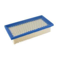 Filtro de aire para BS 491384 -C/O TW