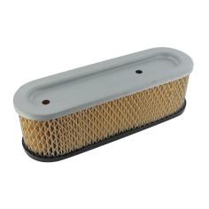 Filtro de aire para B&S 491519